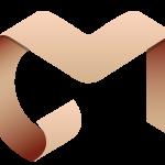 Coonan Morgan icon