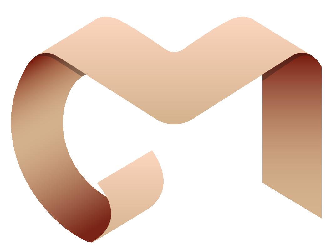 Coonan Morgan Logo