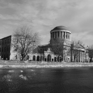 four-courts-banner-1024x683