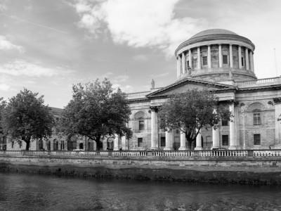 Coonan Morgan - Kildare solicitor