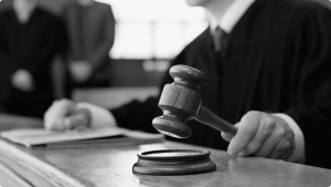 inherent jurisdiction