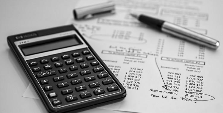 coonan morgan claims award calculator